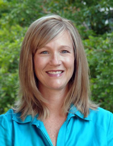 Dr. Julie Bobitt